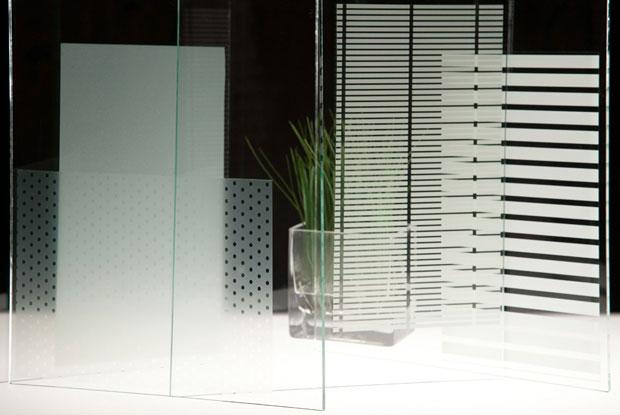 Decorazioni e riqualificazione mobili di arredo con - Pellicole oscuranti per vetri casa ...
