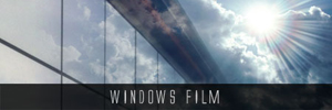 windows film